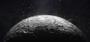 Space-colonies---Prima-TV-Focus
