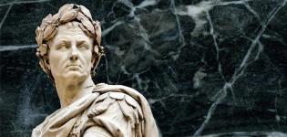 I-grandi-imperi-della-storia---Prima-TV-Focus