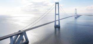 I-più-grandi-ponti-del-mondo---Prima-TV-Focus