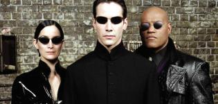 Matrix-Focus