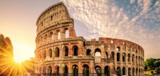 Gli-otto-giorni-che-fecero-Roma---Prima-TV-Focus