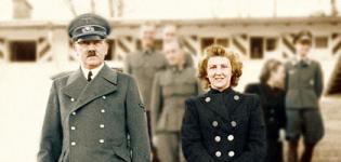Crimini-e-misteri-alla-corte-di-Hitler---Prima-TV-Focus