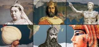 I-grandi-imperi-della-storia-Focus