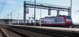 I-segreti-dei-Mega-Treni-Focus
