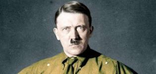 I-gerarchi-di-Hitler-Focus