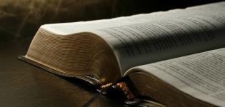 I-segreti-della-bibbia-Focus