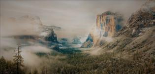 Le-meraviglie-del-parco-di-Yellowstone-Focus