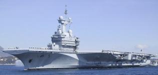 Charles-De-Gaulle:-come-si-smonta...-Focus