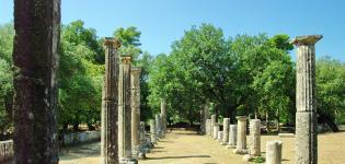 Olimpia,-le-origini-dei-giochi-Focus
