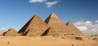 Il-mondo-di-Khufu:-nuove-evidenze...-Focus