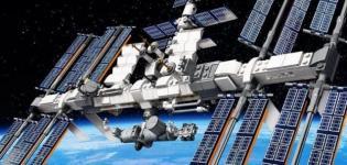 La-stazione-spaziale-internazionale:...-Focus