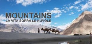 Mountains---La-vita-sopra-le-nuvole-Focus