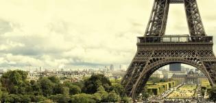Le-megastrutture-di-Gustave-Eiffel-e-i-loro-segreti-Focus