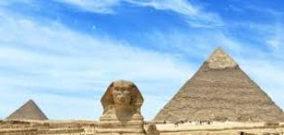 Lost-secrets-of-the-pyramid-Focus