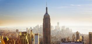 Super-grattacieli-Focus