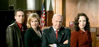 Law-&-Order:-Il-verdetto-Giallo