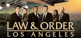 Law-&-Order:-Los-Angeles-Giallo