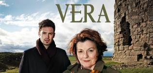 Vera-Giallo