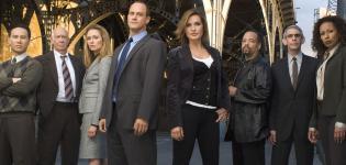 Law-&-Order---I-due-volti-della-giustizia-Giallo
