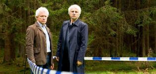 Tatort---Scena-del-crimine---1^TV-Giallo