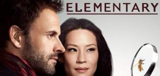 Elementary-Giallo