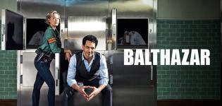Balthazar-Giallo