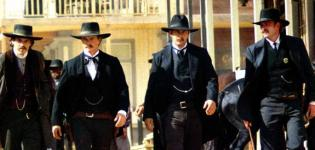 Wyatt-Earp-Iris