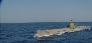 U-571-Iris