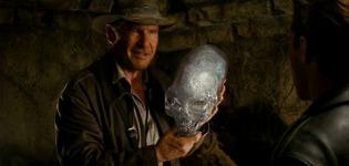 Indiana-Jones-e-il-regno-del-teschio...-Iris
