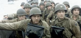 Salvate-il-soldato-Ryan-Iris