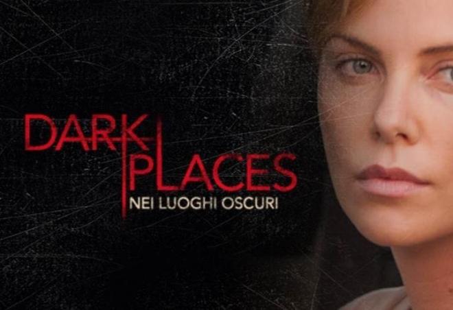 Dark-Places---Nei-luoghi-oscuri-Iris