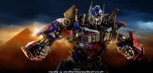 Transformers-La-vendetta-de...-Italia-1