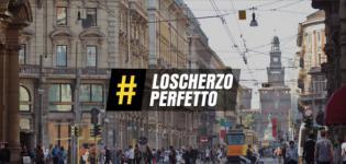 Lo-scherzo-perfetto-Italia-1