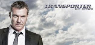 Transporter-The-series-Italia-1