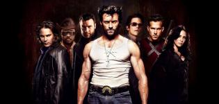 X-Men.-Le-origini:-Wolverine-Italia-1