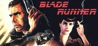 Blade-runner-Italia-1