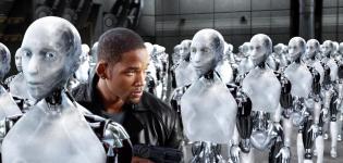 Io,-Robot-Italia-1