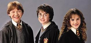 Harry-Potter-e-la-camera-dei-segreti-Italia-1