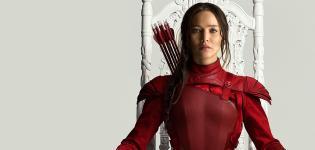 Hunger-Games:-Il-canto-della-rivolta...-Italia-1