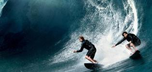 Point-Break-Prima-TV-Italia-1