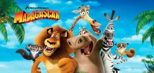 Madagascar-Italia-1