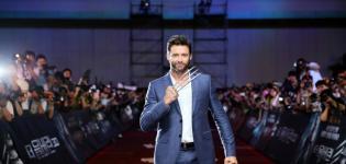 Wolverine:-L