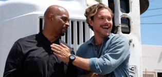Lethal-Weapon---Prima-TV-Italia-1
