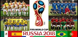 Mondiali-Calcio-2018-Italia-1
