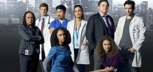 Chicago-Med---Prima-TV-Italia-1