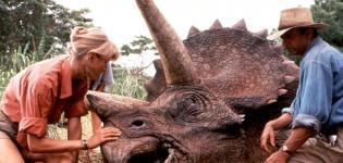 Il-mondo-perduto:-Jurassic-Park-Italia-1