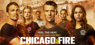 Chicago-Fire-Prima-TV-Italia-1