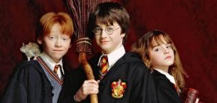 Harry-Potter-e-la-pietra-filosofale-Italia-1