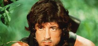 Rambo-2-La-vendetta-Italia-1