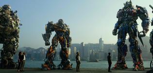 Transformers-La-vendetta-del...-Italia-1